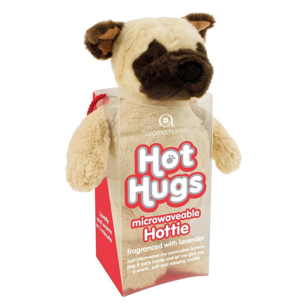 Aroma Home Hot Hugs Cão