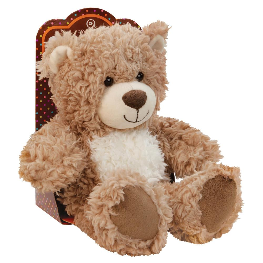 Aroma Home Cozy Hotties Urso