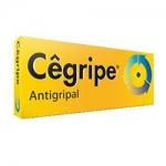 Cêgripe