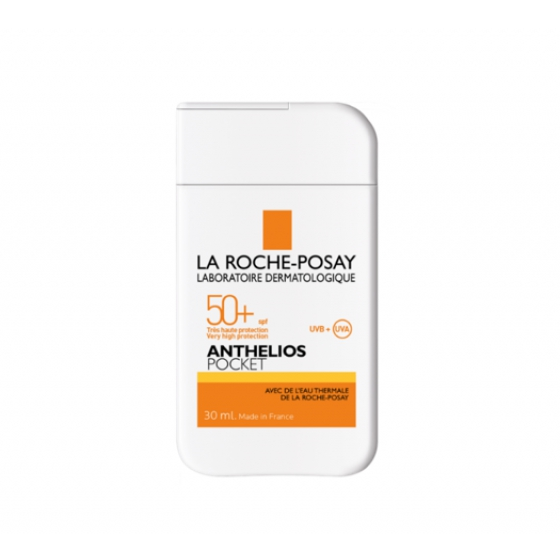 La Roche Posay Anthelios Cr Nomade 30ml