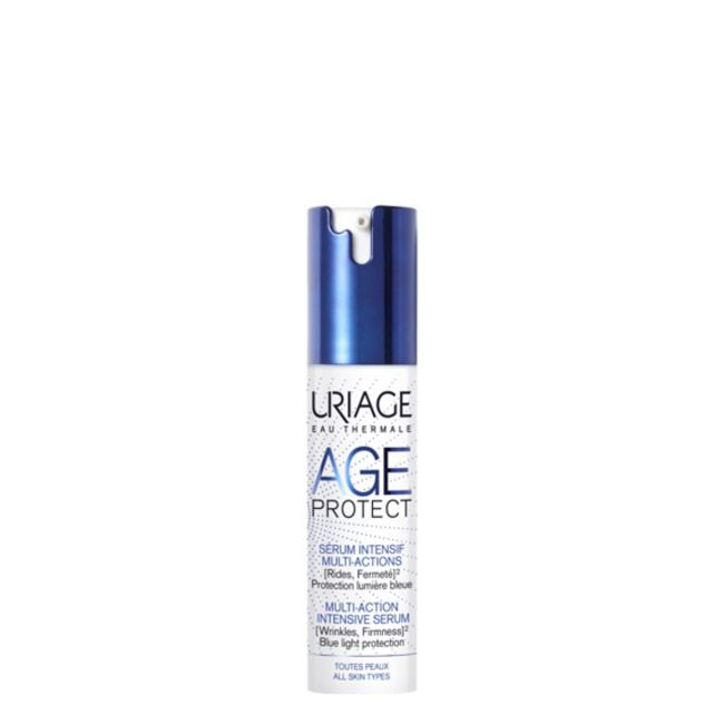 Uriage Age Protect Serum Intensivo 30ml