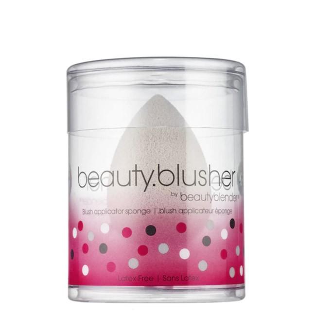 Beautyblender Blusher Cinzenta