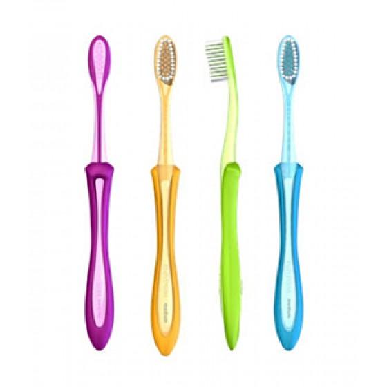Elgydium Extreme Escova de Dentes Suave
