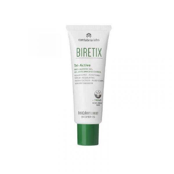 Biretix Tri-Activ Gel Imperf 50ml