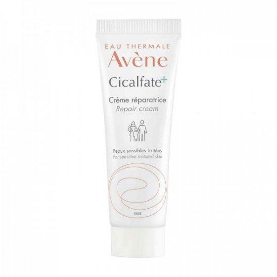 Avene Cicalfate+ Creme 100Ml