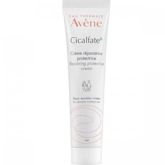 Avene Cicalfate+ Creme 40Ml