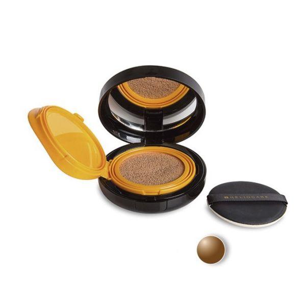 Heliocare Col Pó Compacto Cushion SPF50+ Bronze Intenso