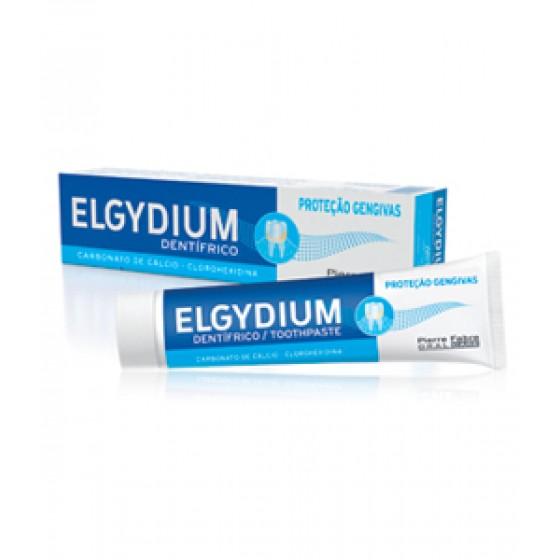 Elgydium Proteção Gengivas Pasta Dentífrica