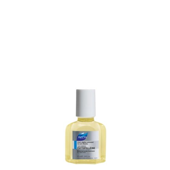 Phytopolléine Elixir Vegetal 25ml