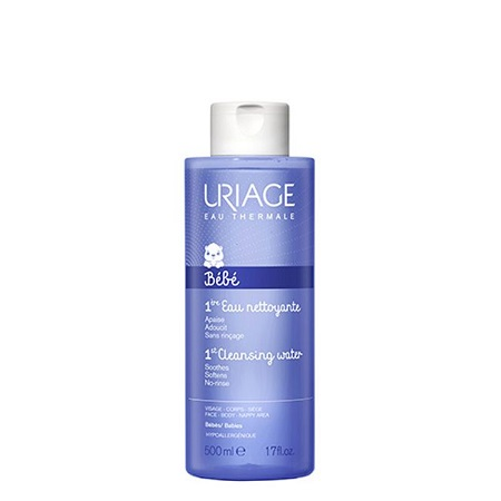 Uriage Bebe 1ere Eau 500ml