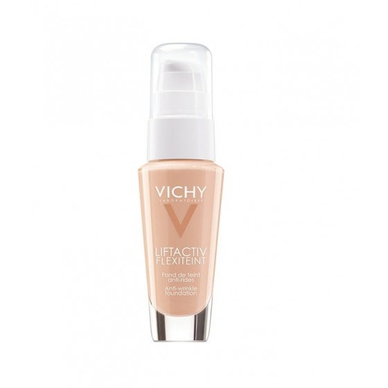 Vichy Flexiteint Base Tom 25 - Nude 30ml