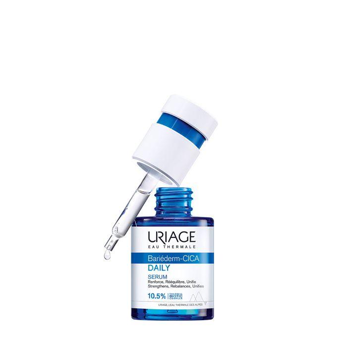 Uriage Bariederm Cica Daily Serum 30Ml