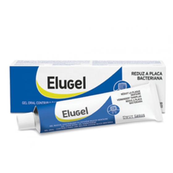 Elugel Gel
