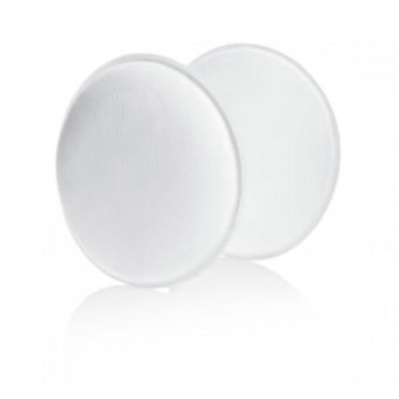 Medela Protetores de seios laváveis X4