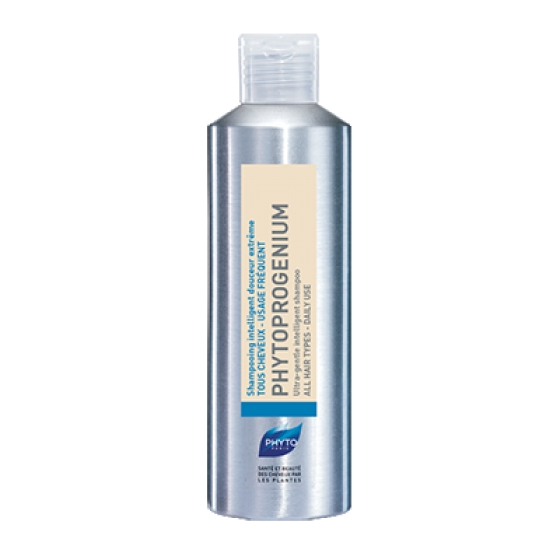 Phytoprogenium Champô Inteligente 200ml