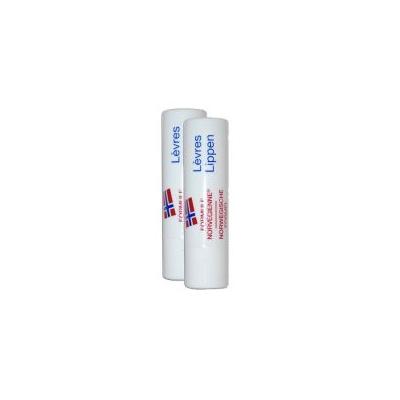 Neutrogena Promoção Stick Labial 3G X 2