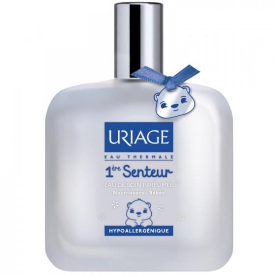 Uriage Bebe 1st Água Perfumada 100ml