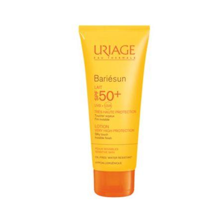 Uriage Bariesun Lait Spf50+ 100ml