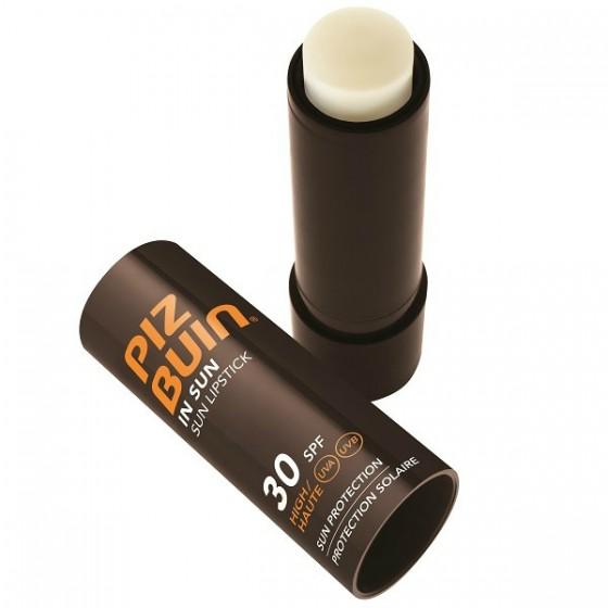 Piz Buin Stick Labial Protetor Solar FPS 30 4,9g