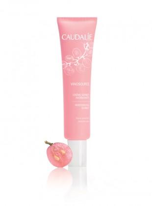 Caudalie Vinosource Creme Sorvete Hidratante 40ml