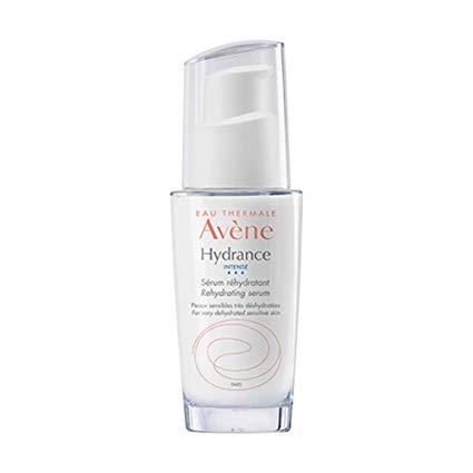 Avene Hydrance Serum Hidratante 30ml