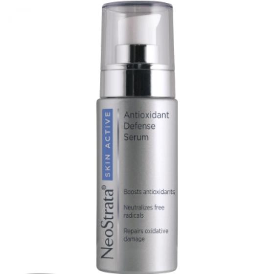 Neostrata Skin Active Serum Antioxidante 30ml