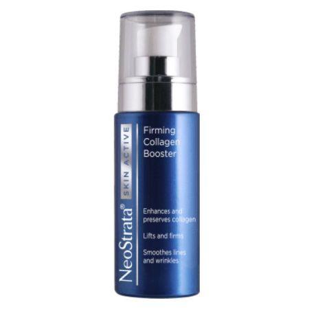 Neostrata Skin Activ Serum Colagénio Reafirmante 30ml