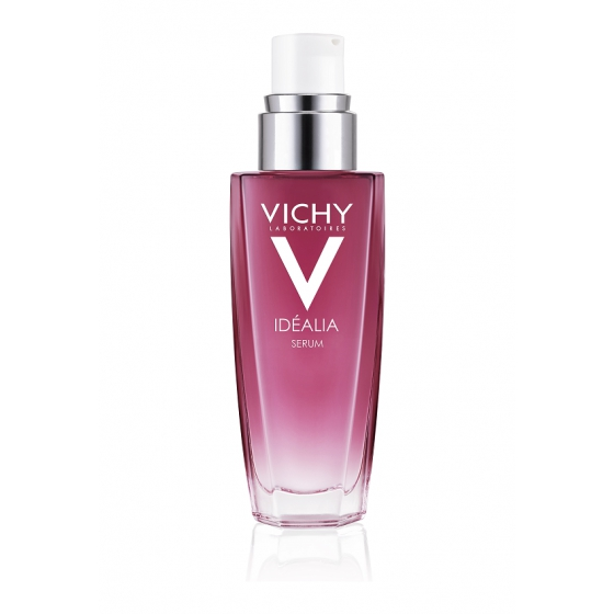 Vichy Idealia Life Serum 30ml