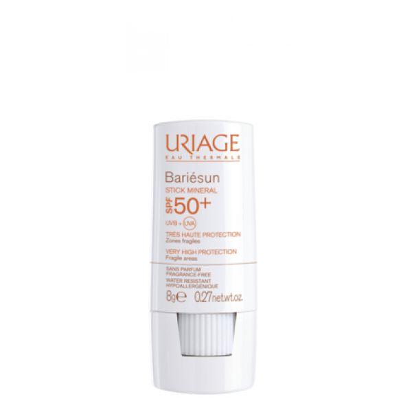 Uriage Bariesun Stick Extra Largo Spf50+ 8g