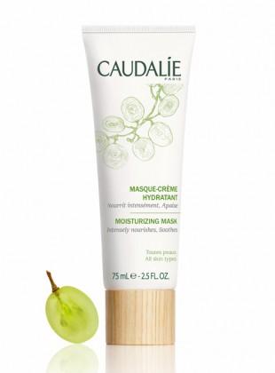 Caudalie Máscara Creme Hidratante 75ml