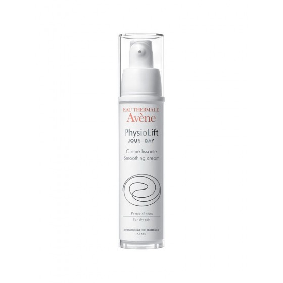 Avene Physiolift Creme de Dia Reestruturante 30ml
