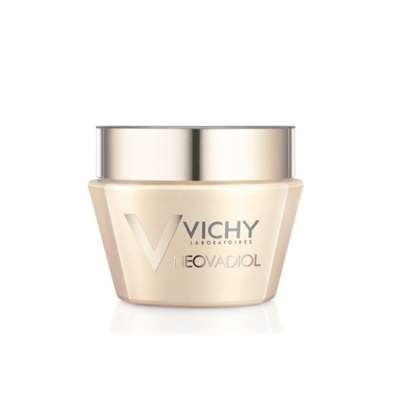 Vichy Vichy Neovadiol Complexo Reequilibrante Peles Secas 50ml