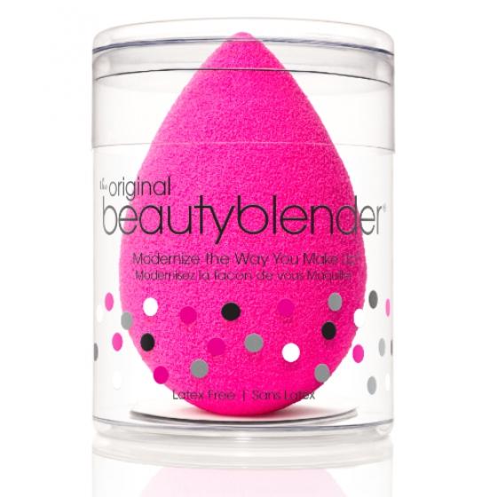 Beautyblender Original Rosa