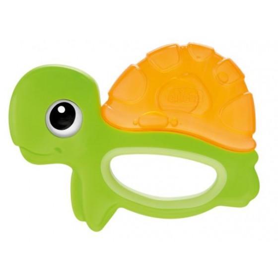 Chicco Tartaruga Macia