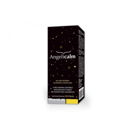 Angelicalm  Spray 30 Ml