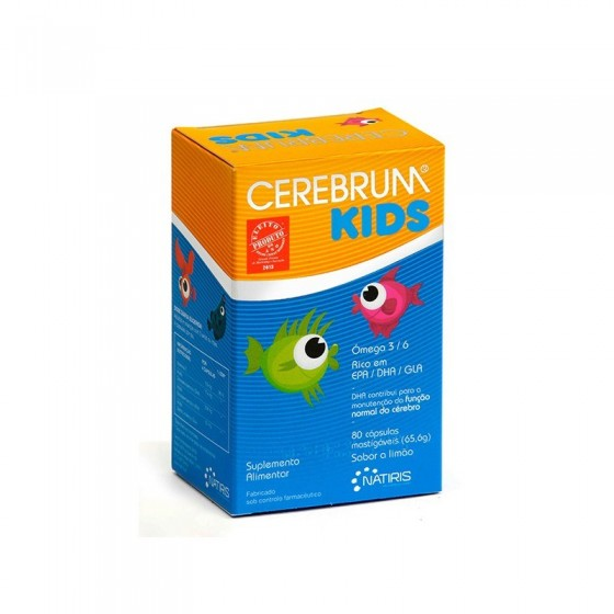 Cerebrum Kids