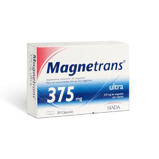 Magnetrans Ultra