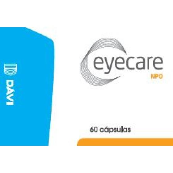 Eyecare Npo