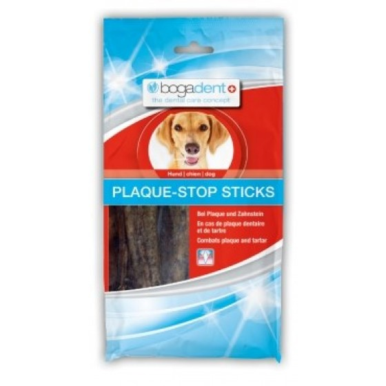 Bogadent Placa Stop Sticks