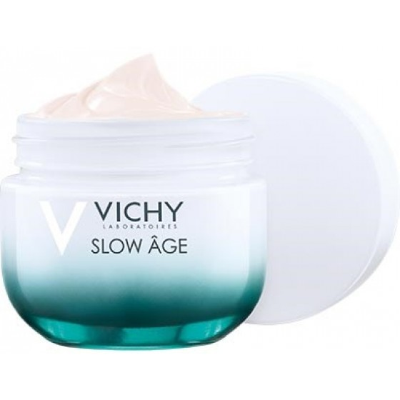 Vichy Slow Age Creme Diário FPS30+ 50ml