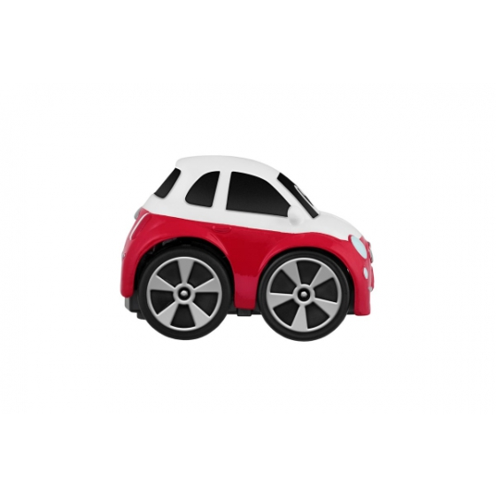 Chicco Fiat 500 Racer 2-6A
