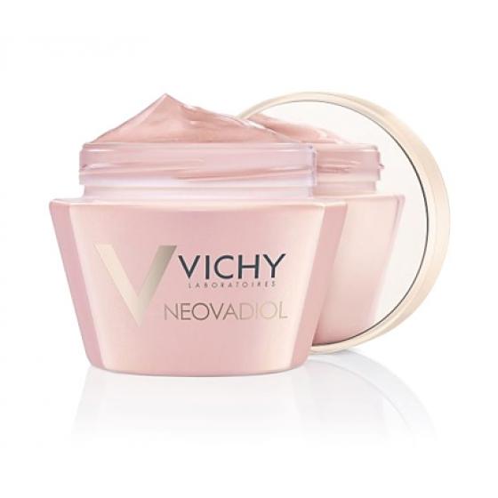 Vichy Neovadiol Creme Rose Platinium 50ml