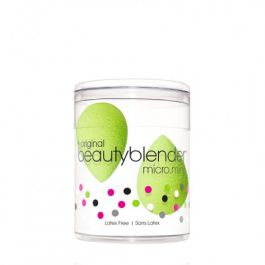 Beautyblender Micro Mini Verde