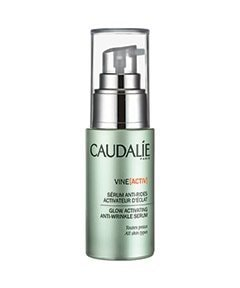 Caudalie Vineactiiv Serum Antirrugas 30ml