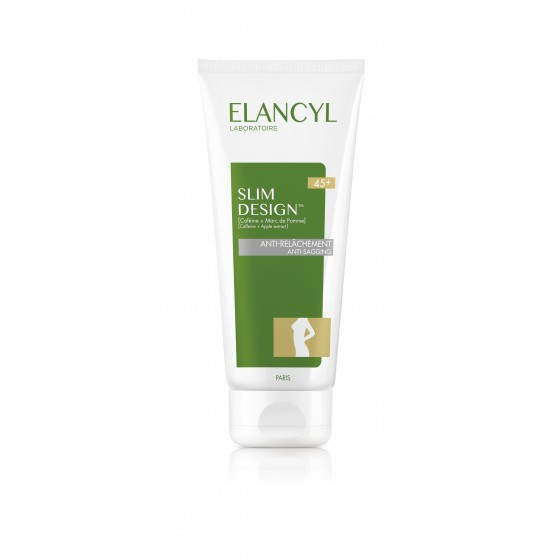 Elancyl Slim Design 45+ 200ml