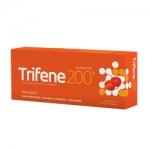 Trifene 200